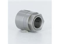 "6410044 Trantorque Mini 7/16"" Steel"