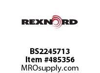 BS2245713 INNER RG MA01.752X76XXX3 7500675