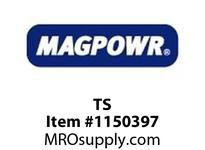 MagPowr TS Web Tension Load Cell All Load Ratings and Mounting Types