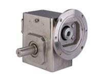 Grove-Gear GRL8213809.00 GRL-SBMQ821-50-L-56