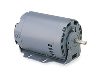 103797.00 1/4Hp 1800Rpm 48 Odp 115/230V 1Ph 60Hz Cont 40C 1.35Sf Resilient Base Fan Duty