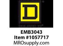 EMB3043
