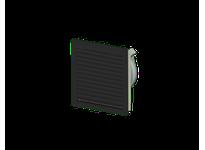 SCE-N12FA44 Fan Assembly (Black)