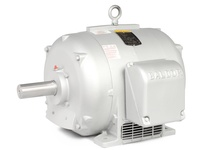 OF3375T 75HP, 1125RPM, 3PH, 60HZ, 404T, 1668M, OPEN, F2