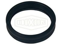 DIXON IXHCG500