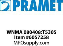 WNMA 080408:T5305