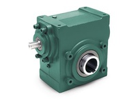 DODGE 26S12H 26S12H TIGEAR-2 REDUCER GEAR PRODUCTS