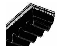 MasterDrive BX125