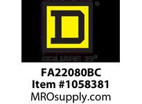 FA22080BC