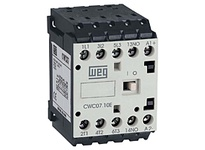 WEG CIC0 PRINTED CIRCUIT BOARD ADAPTER Contactors