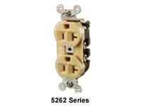 5362BLWR