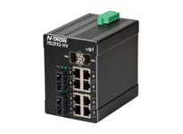 7012FXE2-ST-15 7012FXE2-ST-15 SWITCH