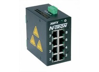 308TX-N 308TX-N SWITCH (N-VIEW)