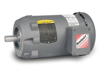 MVM3542C .56KW, 1725RPM, 3PH, 60HZ, D80C, 3420M, TEFC