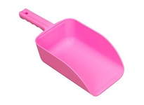 REMCO 65001 Remco Scoop Large Scoop- Pink