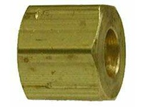 MRO 18037L 3/8 COMPRESSION NUT-LIGHT PATTRN (Package of 10)