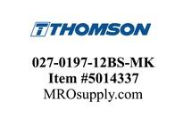 027-0197-12BS-MK