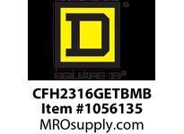 CFH2316GETBMB