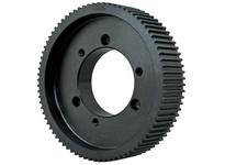 P805M15-SDS