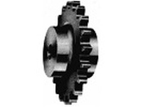 Browning 200C26 TYPE B SPROCKETS-900