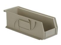 7001409 Model: PB1405-5 Color: Stone