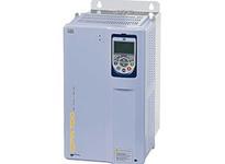 WEG CFW700A07P0T2DBN1 CFW700 7A 2HP ND 3PH 230V VFD - CFW