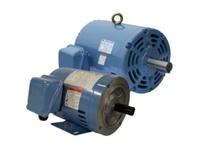 ODP100-18-404T