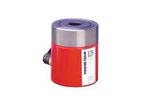 SPX RH102 CYL-10 TON 2-1/2in STROKE
