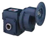 LEESON W5202732.00 DXHMQ520-430-H-56-16