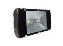 Orbit LFLC-150W-CW LED FLOOD LIGHT COMPACT 150W 100~277V 5000K CW -BR