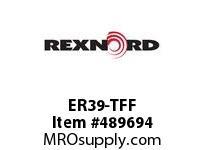 ER39-TFF ER 39 TFF 5801453