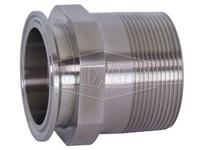 21MP-R25050
