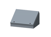 SCE-8C16ELJ Consolet ELJ