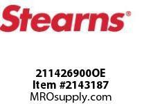 STEARNS 211426900OE CRS-50 8019098