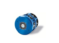 MagPowr HEB2504HFP48 HEB-250 Pneumatic Brake