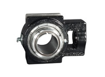 KT76203 HD T-U BLOCK 6000 ADPT BR 190308