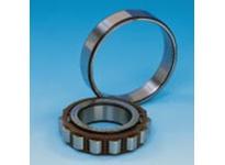 SKF-Bearing NN 3030 K/SPW33