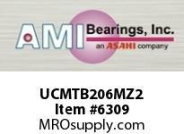 UCMTB206MZ2