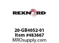 20-GB4052-01