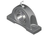 SealMaster CRPS-PN208