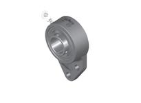 SealMaster CRFBS-PN204