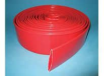 Jason 4515-8000 PVC WATER DISCHARGE