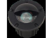 Orbit FG5413-BR PREMIUM POLY ADJ. MR16 WELL LIGHT CLEAR-BR