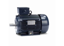 Marathon R451A Model#: 100LTFC6502 HP: 4 RPM: 3600 Frame: 100L Enclosure: TEFC Phase: 3 Voltage: 575 HZ: 60