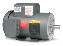 PCL3513M 1.5HP, 3450RPM, 1PH, 60HZ, 56C, 3520LC, TEFC
