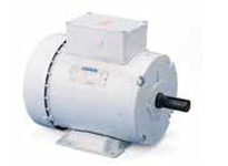 132246.00 2Hp 1170Rpm 184Tz Tefc 208-230/460V 3Ph 60Hz Cont 40C 1.5Sf Rigid C 184T11Fb24A .