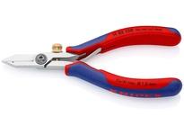 Kniplex 11 82 130 5 1/4 ELECTRONIC WIRE SHEAR & STRIPPER- C