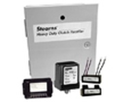 STEARNS 412029011K DNR: RECT 230V TFW-T KIT 168021