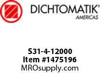 S31-4-12000
