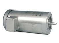 VSSEWDM3554T